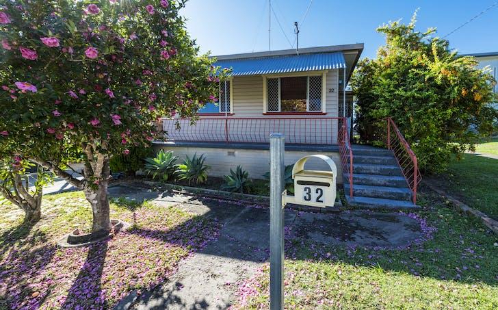 32 Bellevue Street, South Grafton, NSW, 2460 - Image 1