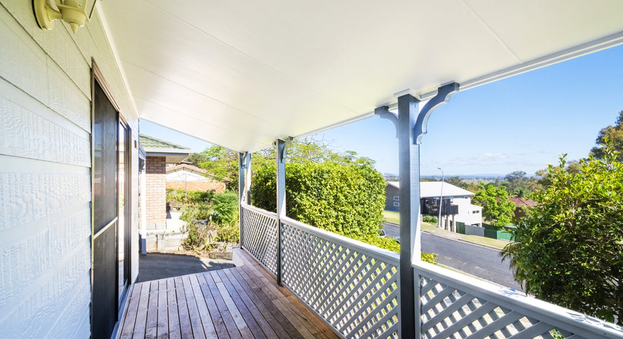 26 Peppermint Place, South Grafton, NSW, 2460 - Image 13