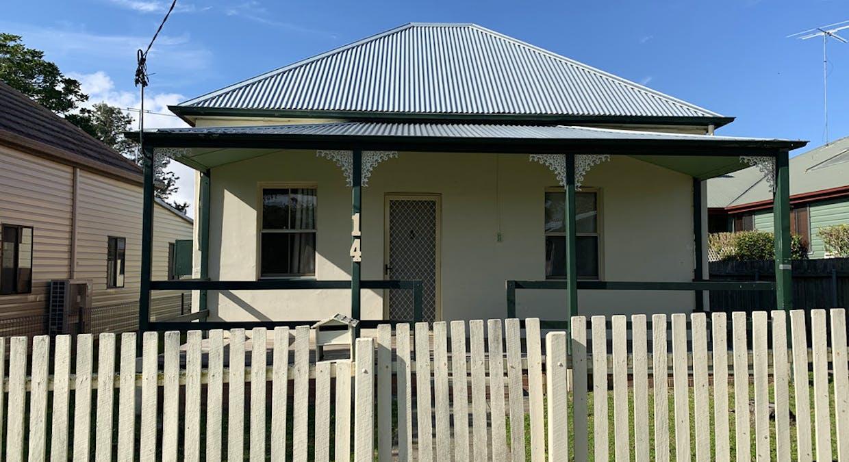 14 Reserve Street, Grafton, NSW, 2460 - Image 1