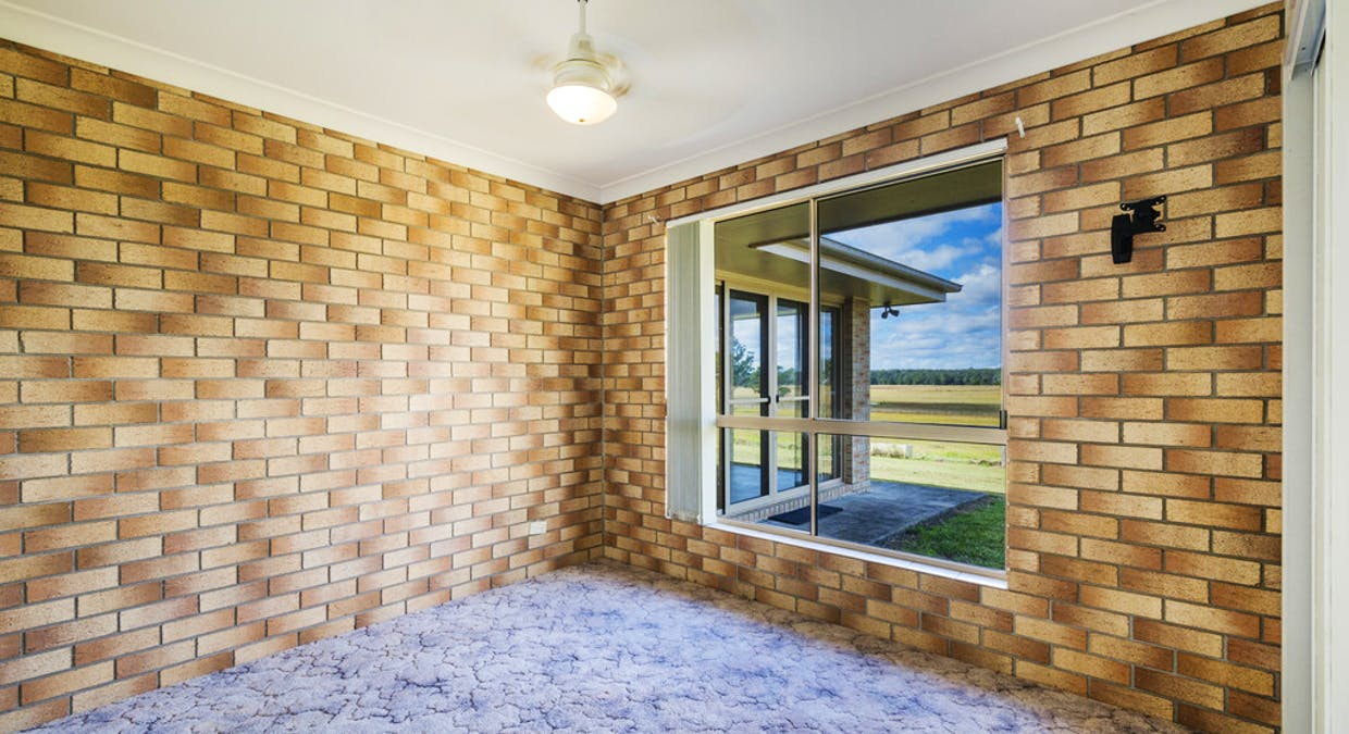 499 Lower Kangaroo Creek Road, Coutts Crossing, NSW, 2460 - Image 17