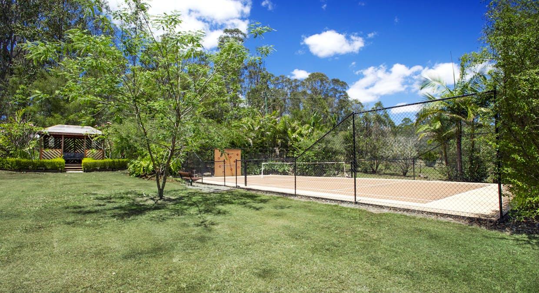 65 Edward Ogilvie Drive, Clarenza, NSW, 2460 - Image 3