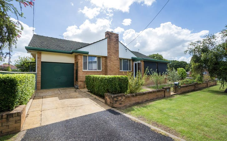 23 Jackschon Avenue, Grafton, NSW, 2460 - Image 1