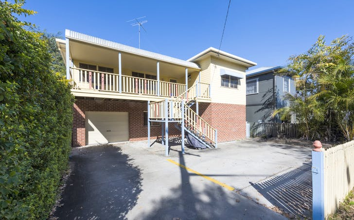 124 Villiers Street, Grafton, NSW, 2460 - Image 1