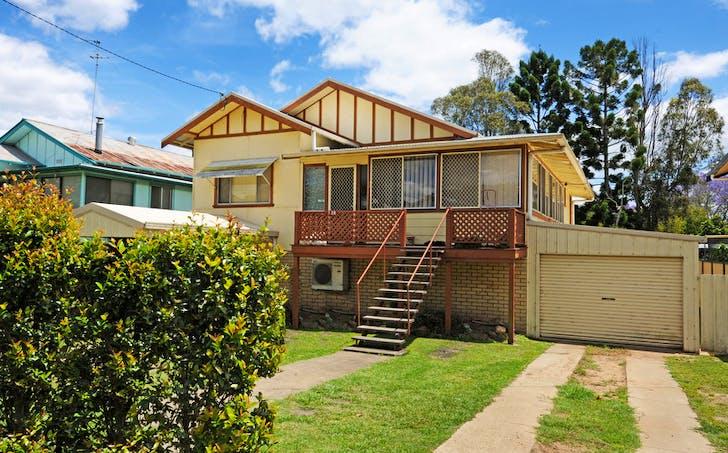 29 Kent Street, Grafton, NSW, 2460 - Image 1