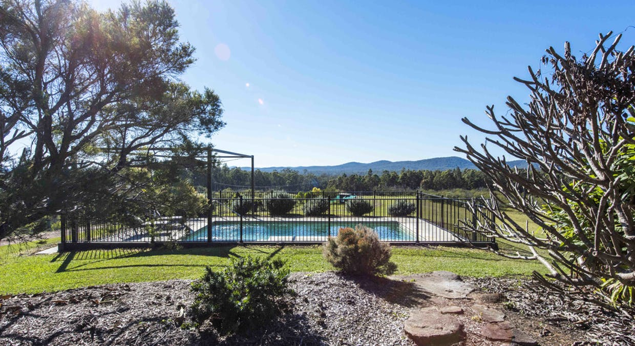 692 Firth Heinz Road, Pillar Valley, NSW, 2462 - Image 20