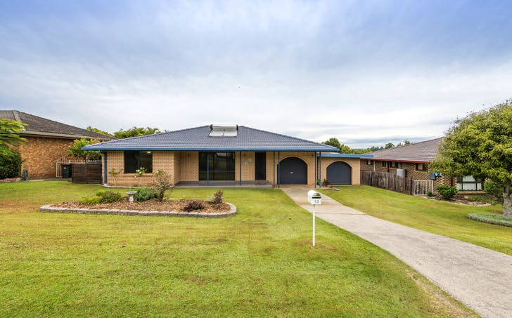 13 Edgecombe Avenue, Junction Hill, NSW, 2460 - Image 1