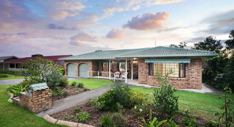 10 Hillside Drive, Junction Hill, NSW, 2460 - Image 1