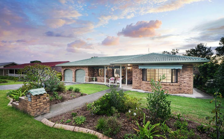 10 Hillside Drive, Junction Hill, NSW, 2460 - Image 1