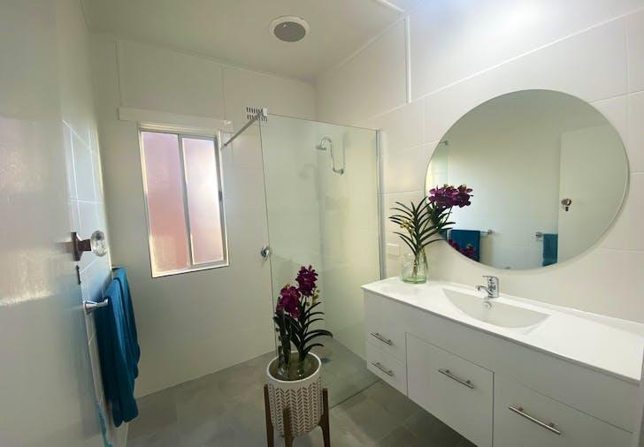 12 Weiley Avenue, Grafton, NSW, 2460