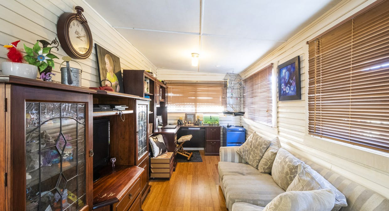 8 Mossberry Avenue, Junction Hill, NSW, 2460 - Image 13