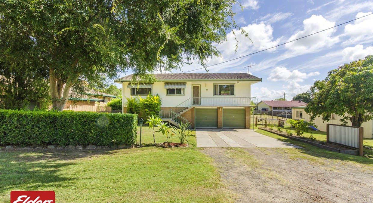 45 Tyson Street, South Grafton, NSW, 2460 - Image 1