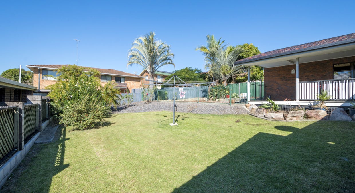 46 Mcfarlane Street, South Grafton, NSW, 2460 - Image 14