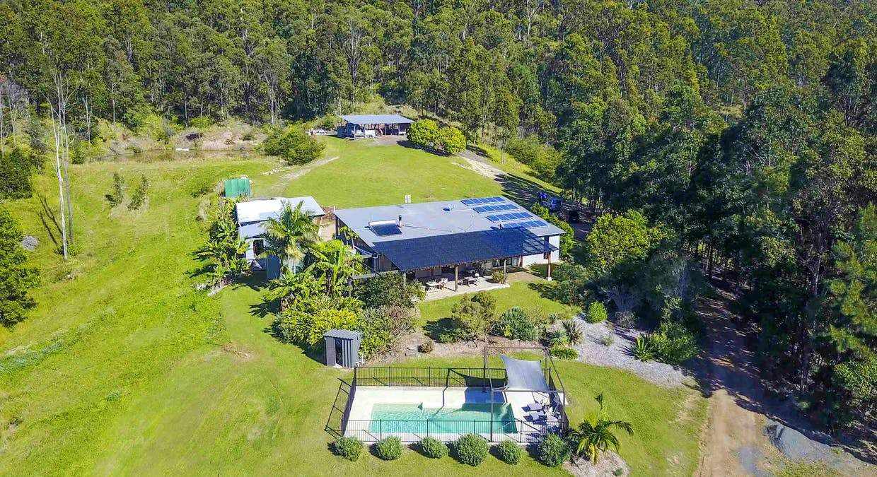 692 Firth Heinz Road, Pillar Valley, NSW, 2462 - Image 1