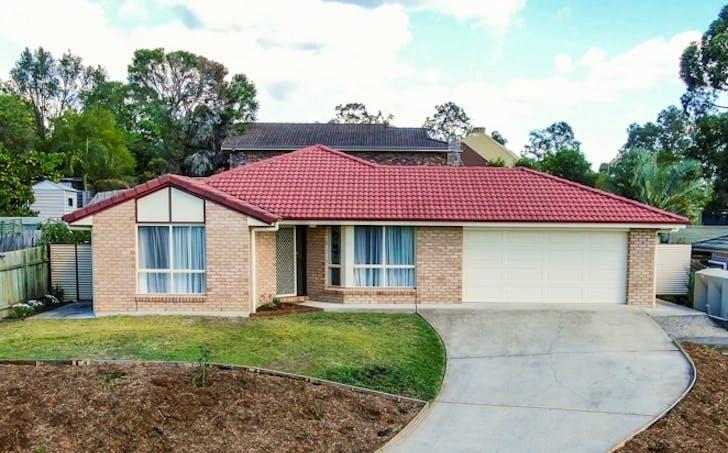 2 Silverton Street, South Grafton, NSW, 2460 - Image 1