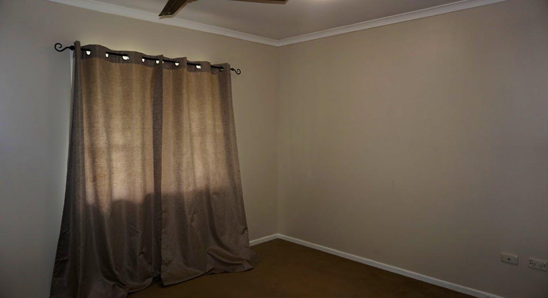14 Reserve Street, Grafton, NSW, 2460 - Image 4