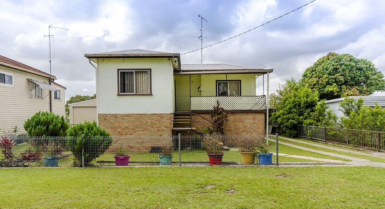 278 Queen Street, Grafton, NSW, 2460 - Image 1