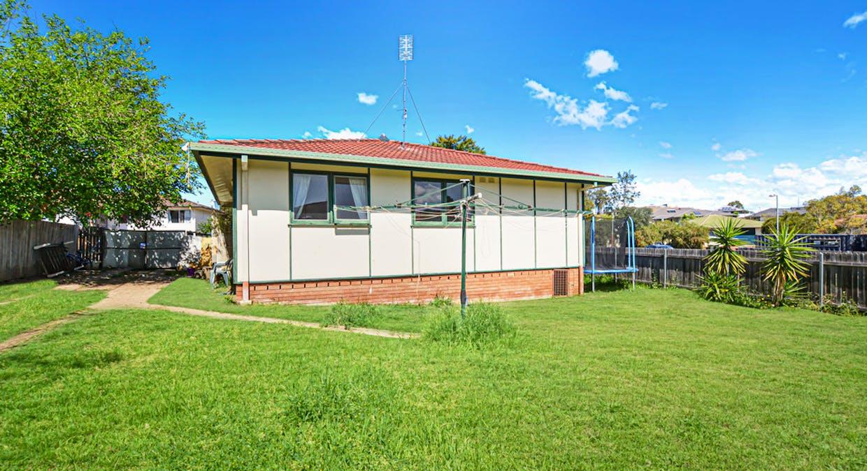 19 Toona Way, South Grafton, NSW, 2460 - Image 2