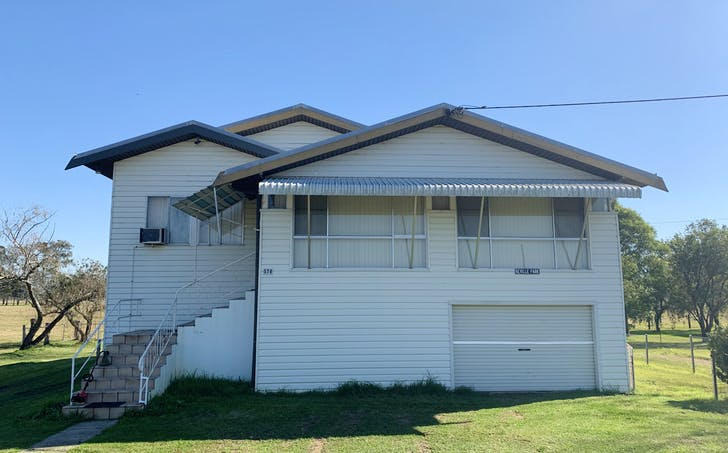 578 Lower Coldstream Road, Ulmarra, NSW, 2462 - Image 1