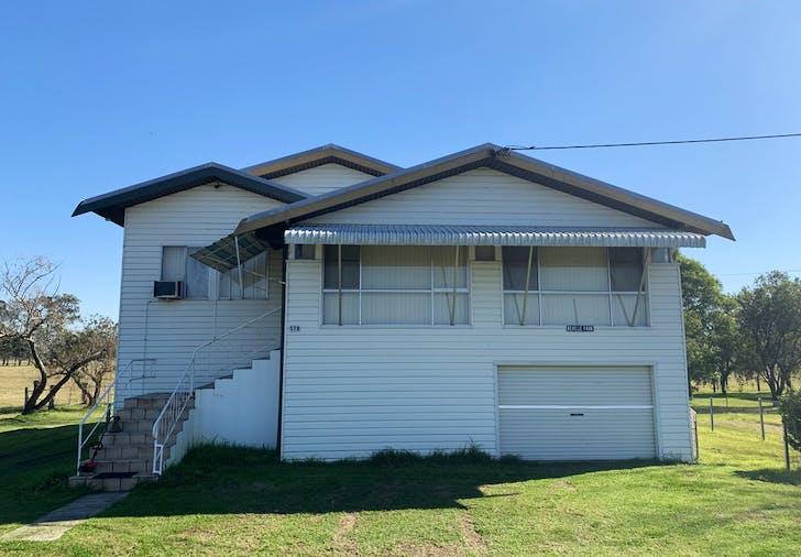 578 Lower Coldstream Road, Ulmarra, NSW, 2462