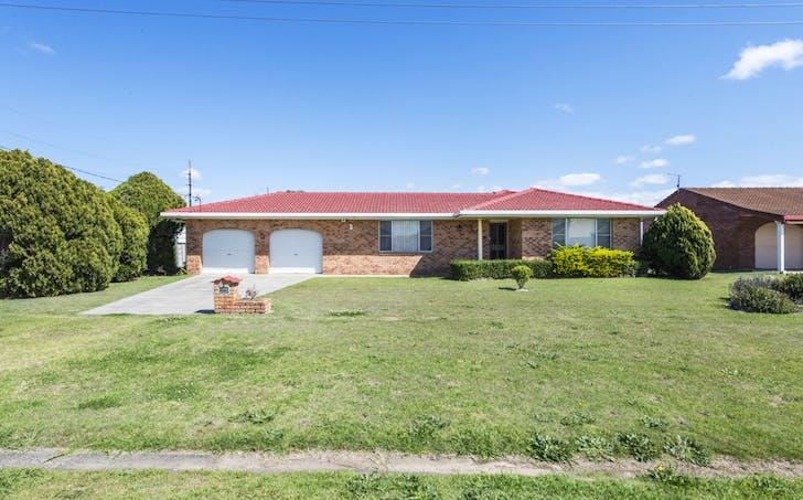 3 Marlow Street, Grafton, NSW, 2460 - Image 1