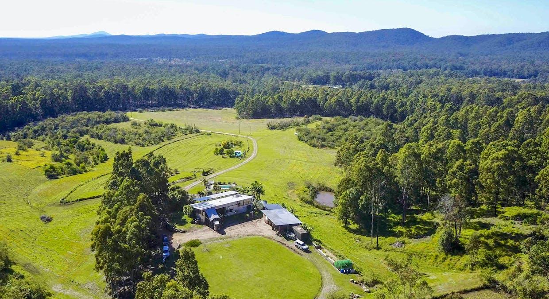 692 Firth Heinz Road, Pillar Valley, NSW, 2462 - Image 32