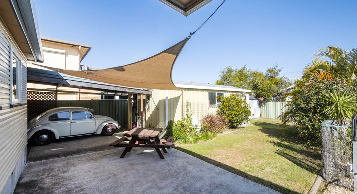 8 Mossberry Avenue, Junction Hill, NSW, 2460 - Image 18