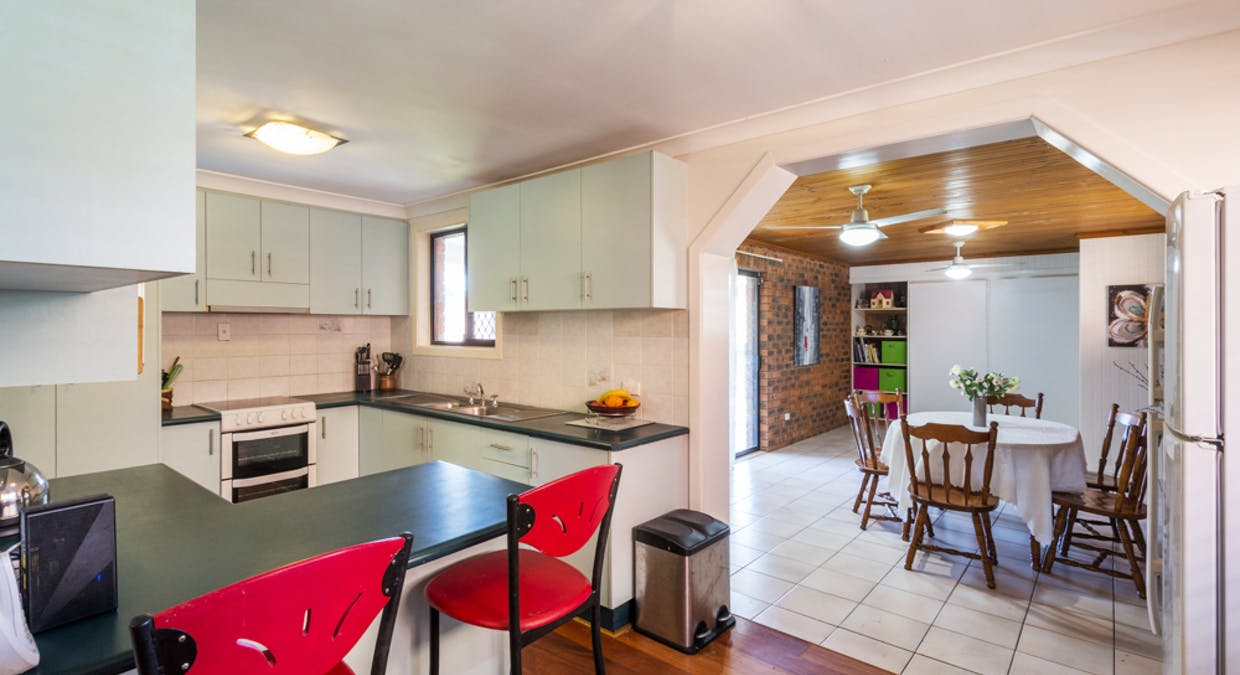 46 Mcfarlane Street, South Grafton, NSW, 2460 - Image 4