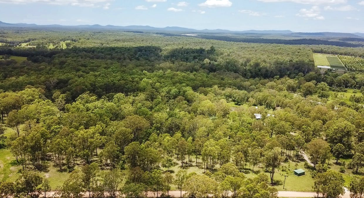 Lot 3 Lower Kangaroo Creek Road, Coutts Crossing, NSW, 2460 - Image 11
