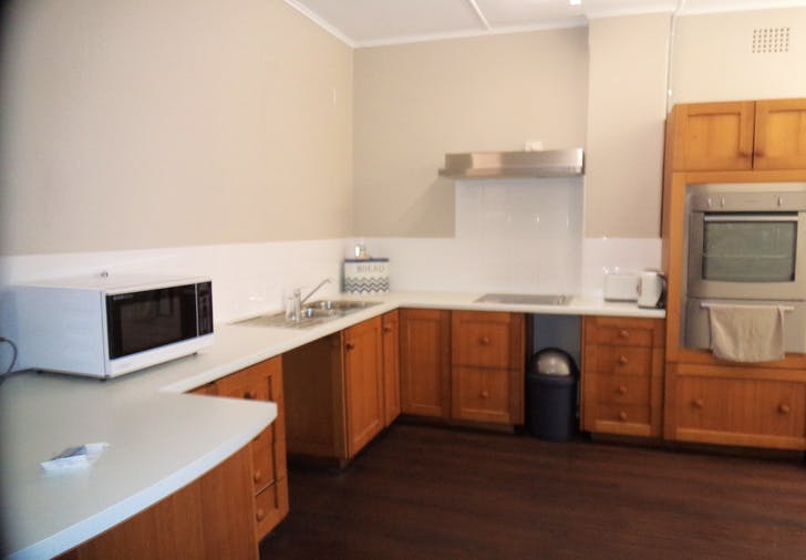 124E Prince Street, Grafton, NSW, 2460