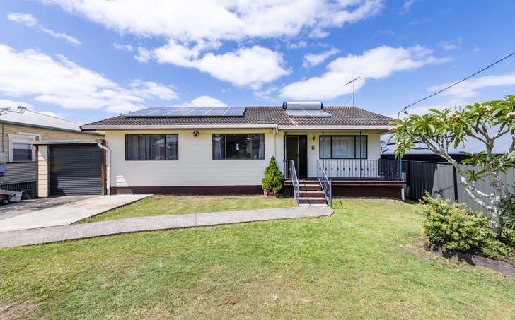 6 Mossberry Avenue, Junction Hill, NSW, 2460 - Image 1