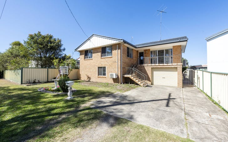 54 Howe Street, Grafton, NSW, 2460 - Image 1