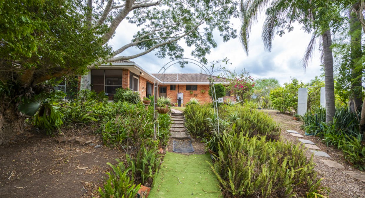 14 Rogan Bridge Road, Waterview Heights, NSW, 2460 - Image 1