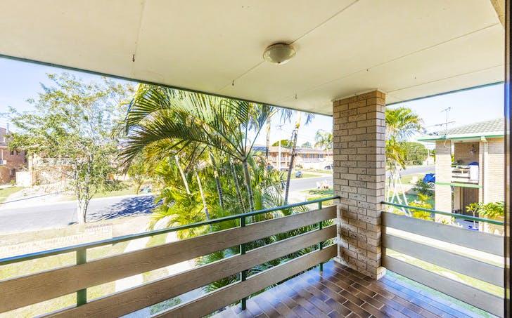 2/15 Brougham Street, Grafton, NSW, 2460 - Image 1