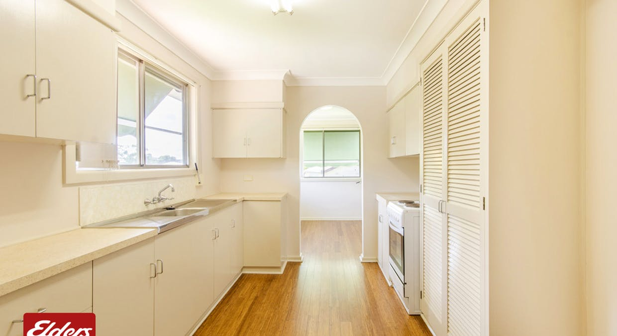 45 Tyson Street, South Grafton, NSW, 2460 - Image 7