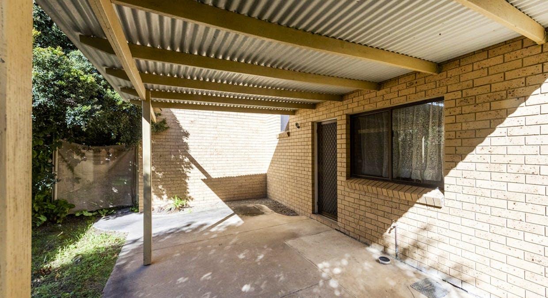 1/15 Brougham Street, Grafton, NSW, 2460 - Image 13