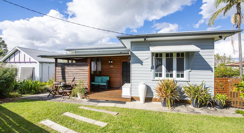 49 Kelly Street, South Grafton, NSW, 2460 - Image 1