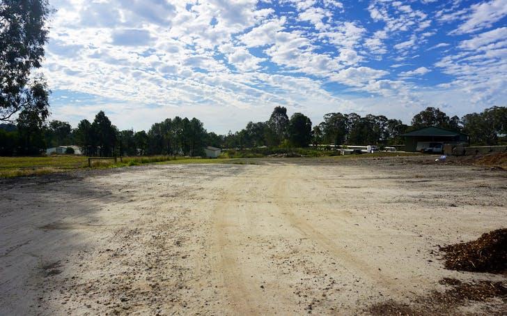 33C Brickworks Lane, South Grafton, NSW, 2460 - Image 1