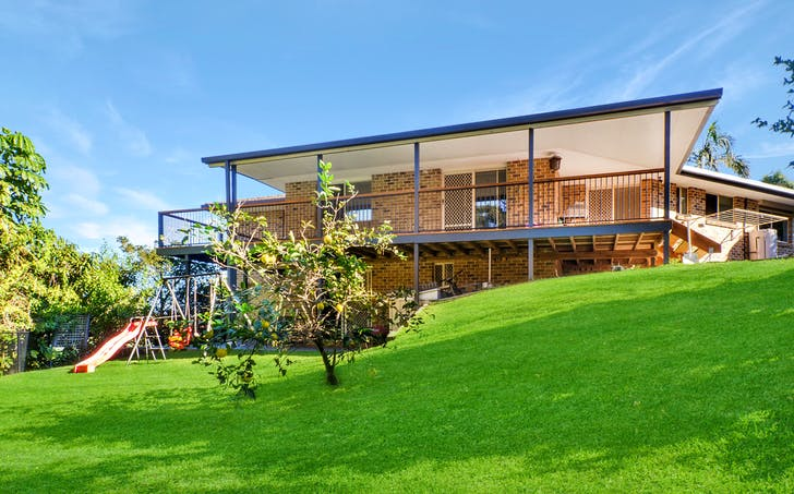 8 Bolwarra Road, Coffs Harbour, NSW, 2450 - Image 1