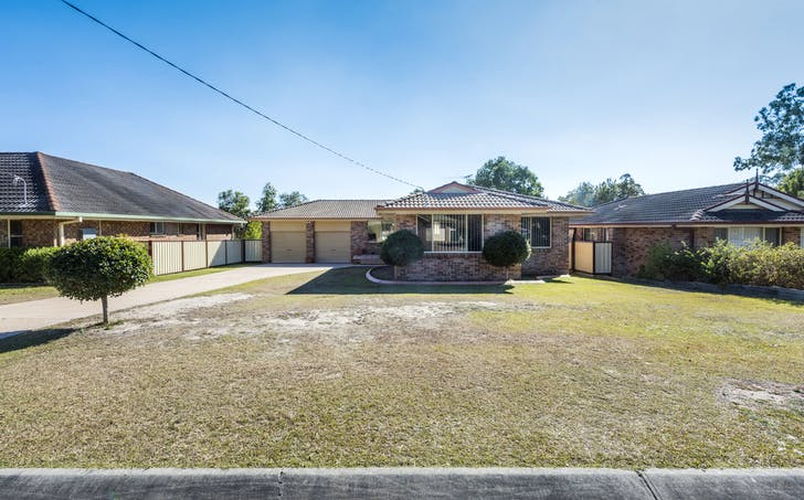 19 Casuarina Close, Coutts Crossing, NSW, 2460 - Image 1