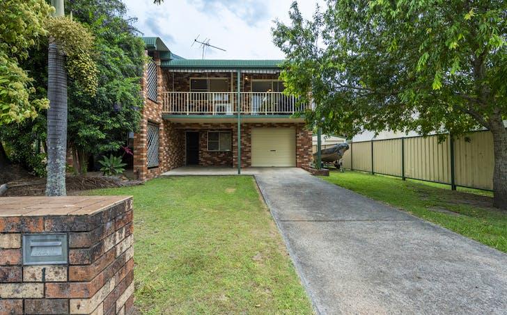1/24 Chapman Street, Grafton, NSW, 2460 - Image 1