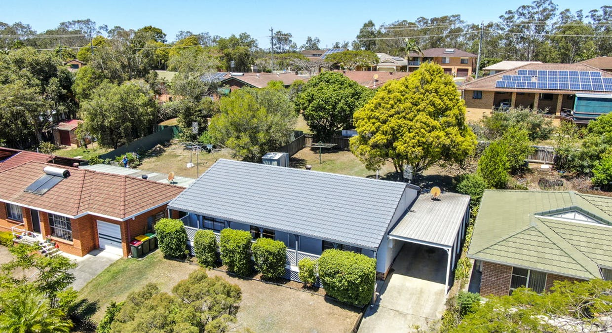 26 Peppermint Place, South Grafton, NSW, 2460 - Image 19