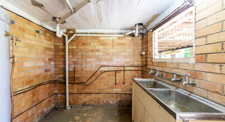 17 Bowtell Avenue, Grafton, NSW, 2460 - Image 16
