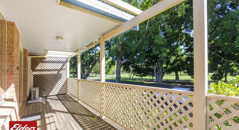 1.161 Bacon Street, Grafton, NSW, 2460 - Image 13