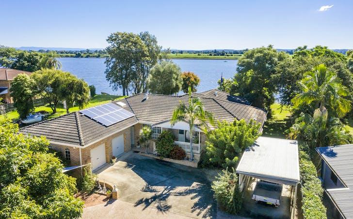 41 River Street, Ulmarra, NSW, 2462 - Image 1