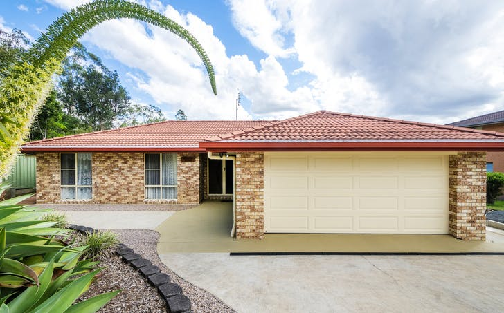 53 Rawdon Street, Lawrence, NSW, 2460 - Image 1