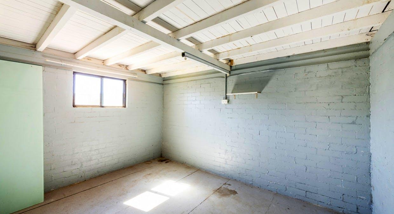 17 Bowtell Avenue, Grafton, NSW, 2460 - Image 20