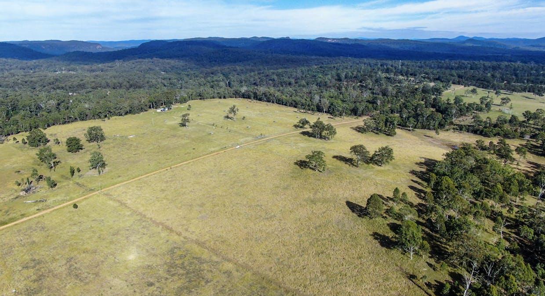 LOT 170 Kangaroo Creek Road, Coutts Crossing, NSW, 2460 - Image 6