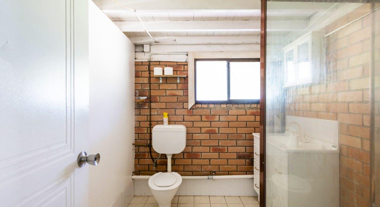 17 Bowtell Avenue, Grafton, NSW, 2460 - Image 18