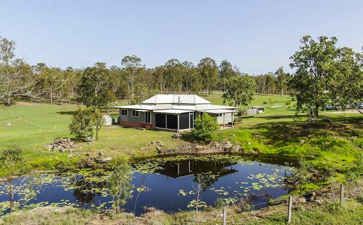 299 School Lane, Southgate, NSW, 2460 - Image 1