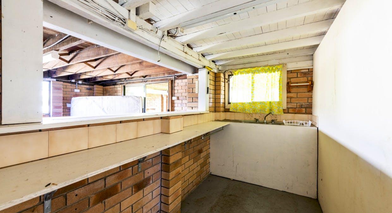 17 Bowtell Avenue, Grafton, NSW, 2460 - Image 17